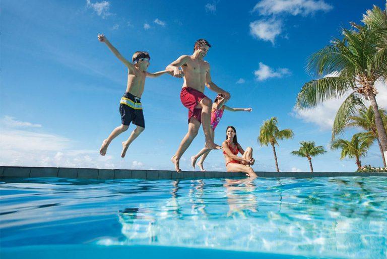 Early Booking Punta Cana - Impressive Resort & Spa Punta Cana 5*