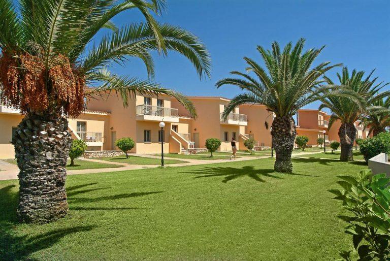 Early Booking 2020 Cipru - Nissiana Hotel & Bungalows 3*