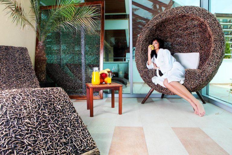 Paste 2020 in Albena - Flamingo Grand Hotel & Spa 5*