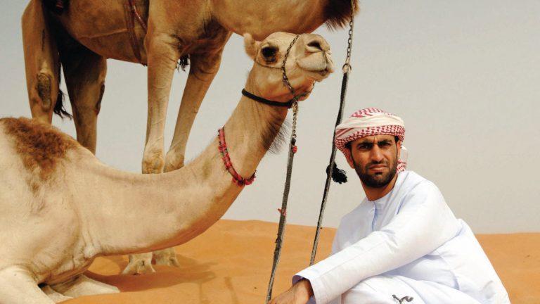 The Westin Abu Dhabi Golf Resort & Spa 4*