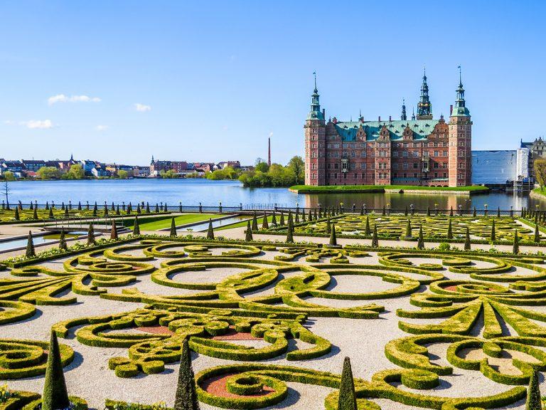 Scandinavia - capitale si fiorduri (circuit 12 zile / 11 nopti)