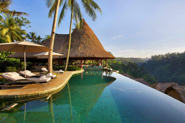 Viceroy Bali Resort 5*