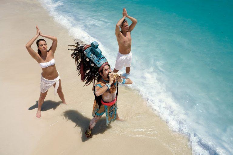 Early Booking 2020 - Dreams Playa Mujeres Golf & Spa Resort 5*