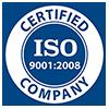 Perfect Journey Perfect Tour agenție de turism certificată ISO 9001:2008