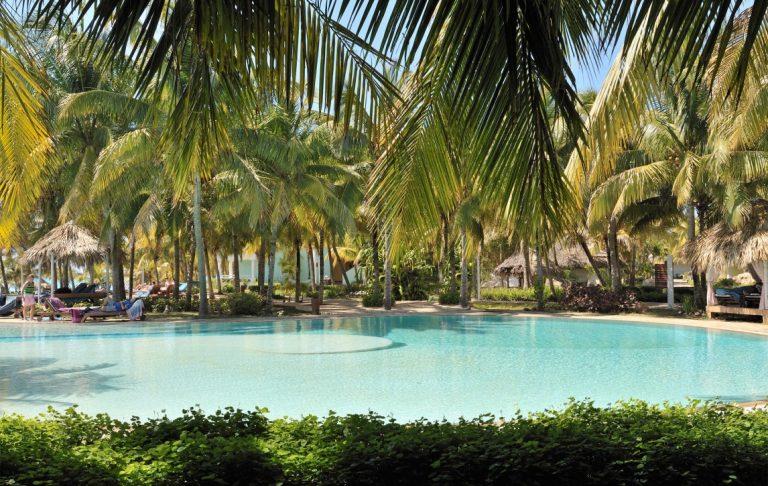 Paradisus Varadero Resort 5* - oferta Last Minute