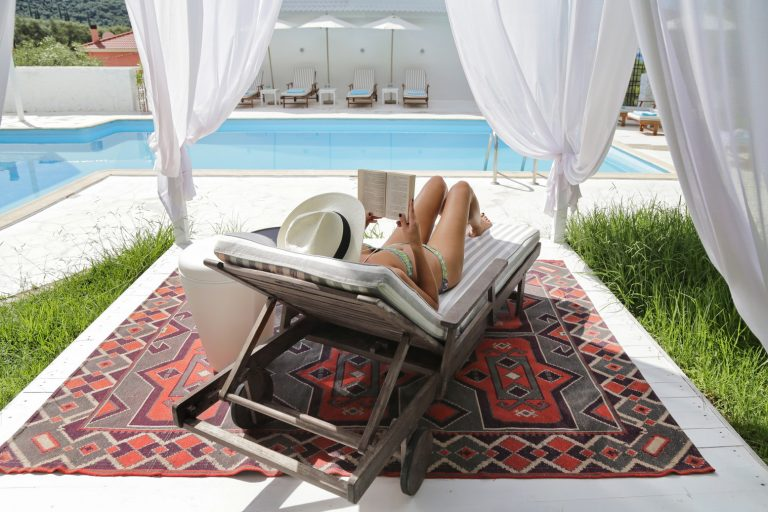 Racconto Boutique Design Hotel 4* (adults only)