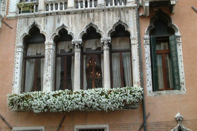 Palazzo Priuli Hotel 4*