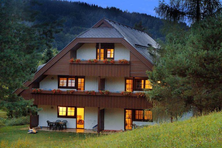 Sonnenresort Maltschacher See 3*
