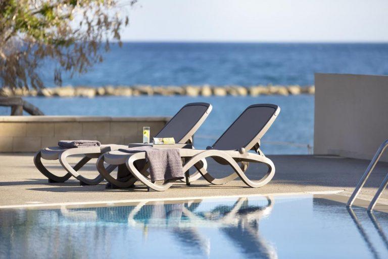 Early Booking 2020 Cipru - Harmony Bay Hotel 3*