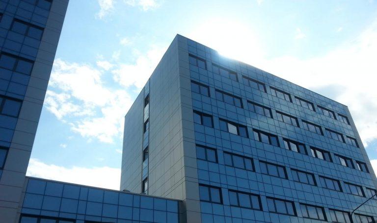 Cristina Hotel 3*
