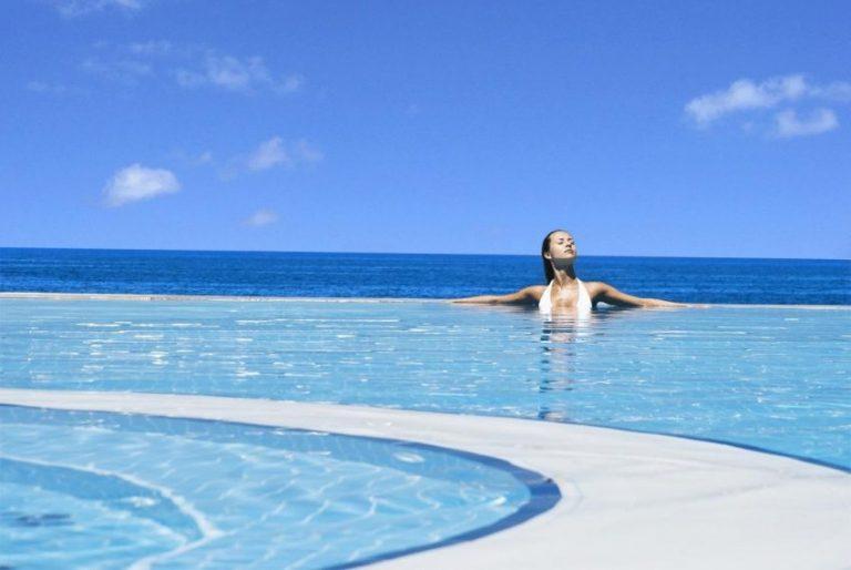 Early Booking vara 2020 Kusadasi - Charisma De Luxe Hotel 5*