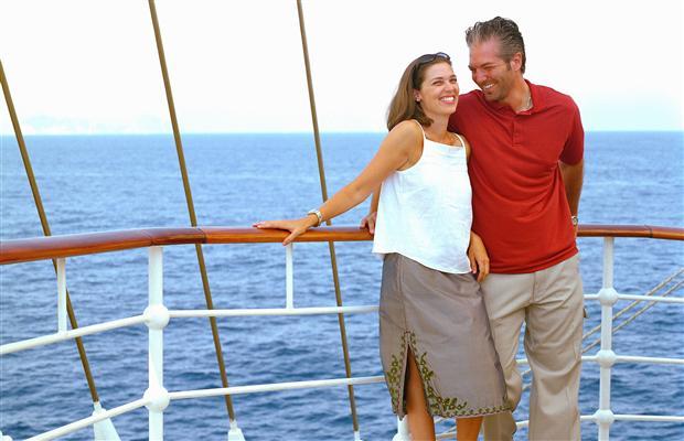 Croaziera de lux in Alaska la bordul navei Celebrity Millennium - 7 nopti