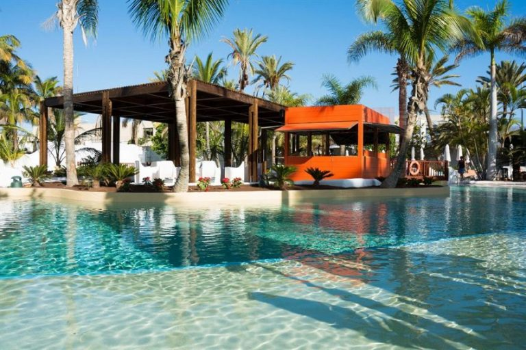 Gran Canaria Princess Hotel 4* (adults only)