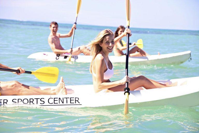Grand Bahia Principe El Portillo Resort 5*
