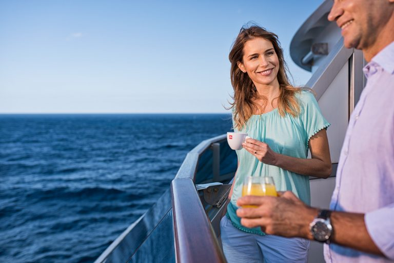Croaziera 2021 in Italia, Spania, Maroc si Portugalia la bordul navei MSC Splendida - 6 nopti - promotie 2x1