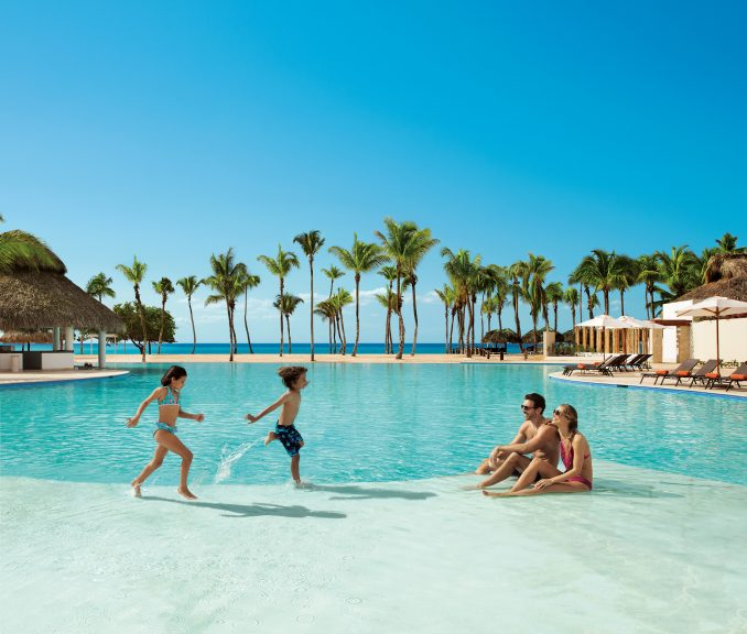 Early Booking Bayahibe - Dreams Dominicus la Romana Resort 5*