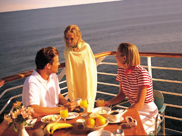 Croaziera last minute in Maldive, Oman, Israel, Iordania, Grecia si Italia la bordul navei Costa neoRiviera - 21 nopti