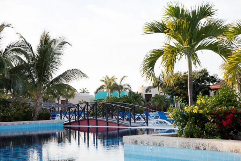 Grand Memories Varadero Hotel 5* - oferta Last Minute