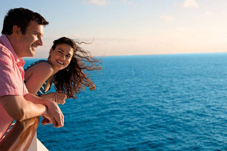 Croaziera in Italia si Grecia la bordul navei MSC Poesia - 7 nopti - promotie 2x1