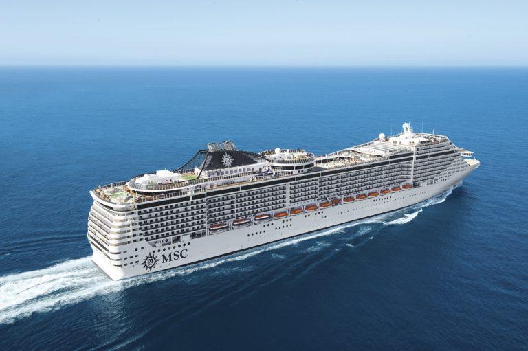 Croaziera 2019 in Caraibe la bordul navei MSC Divina - 10 nopti