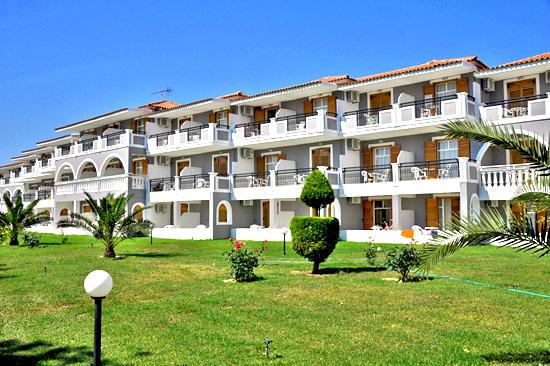 Golden Sun Hotel 4* - plecare din Cluj