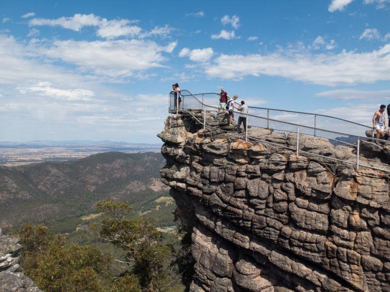 Australia - Kangaroo Island și Great Ocean Road Tour