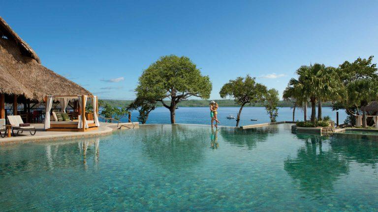 Secrets Papagayo Costa Rica Resort & Spa 5*