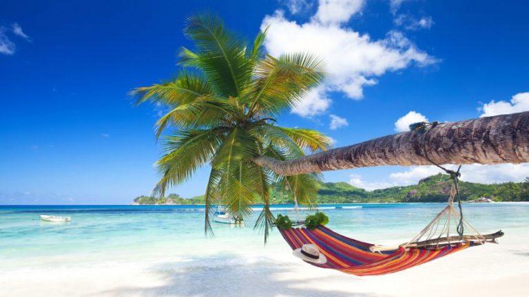 Oferta speciala Emirates: bilet avion Bucuresti – Seychelles