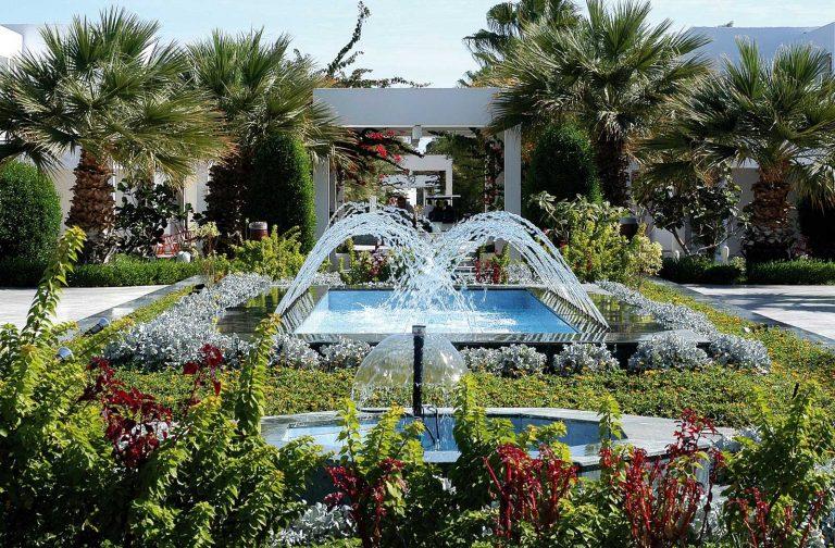 Maritim Jolie Ville Resort & Casino 5* - oferta Last Minute