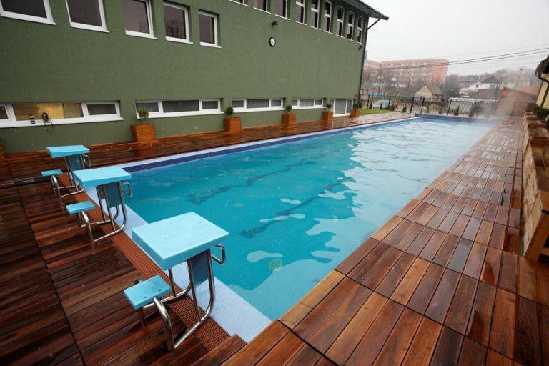 Perla Hotel 3*
