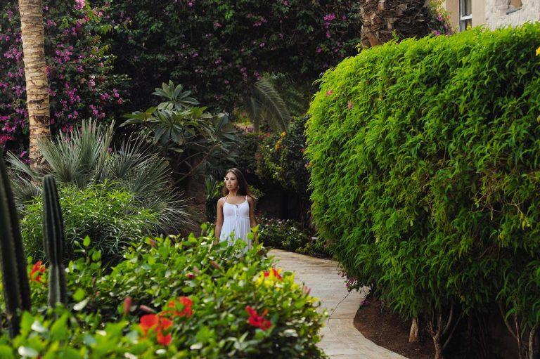 Last Minute Iordania - Mövenpick Resort & Residences Aqaba 5*
