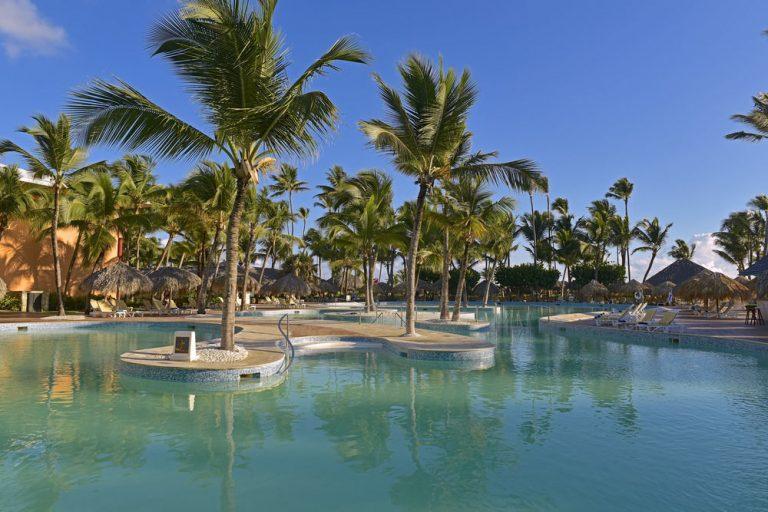 Revelion 2020 Punta Cana - Iberostar Punta Cana Resort 5*