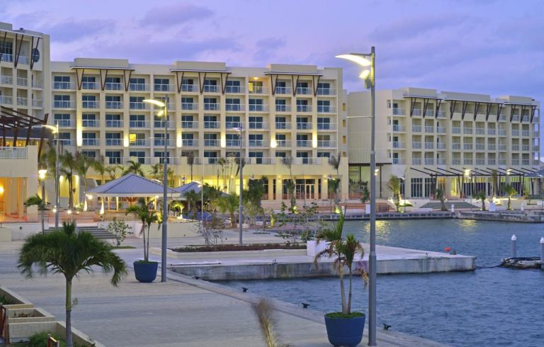 Early Booking 2020 - Melia Marina Varadero 5*
