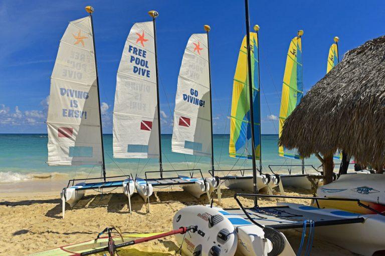 Iberostar Punta Cana Resort 5*