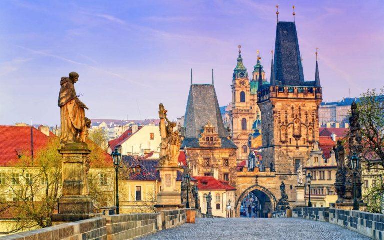 Festivalul berii la Praga - Leonardo Hotel 4*