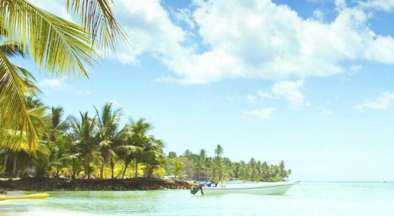Melia Caribe Tropical Hotel 5*