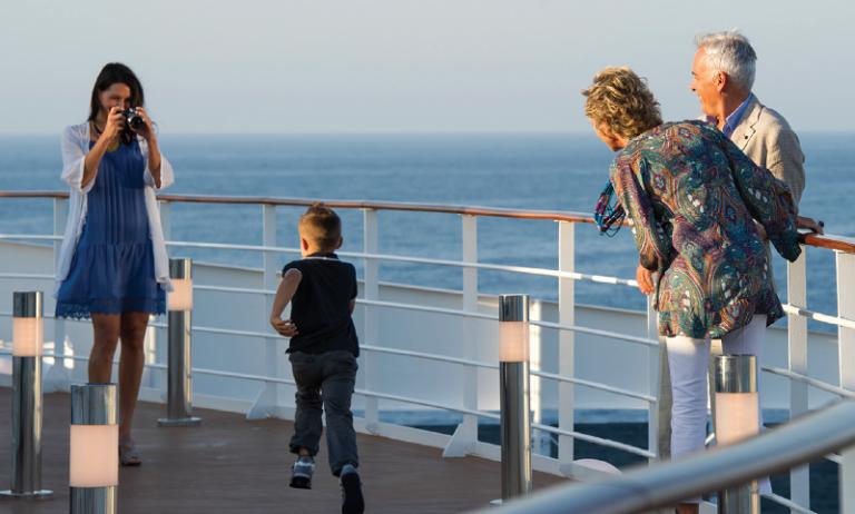 Croaziera 2020 in Italia, Muntenegru si Grecia la bordul navei MSC Opera - 7 nopti