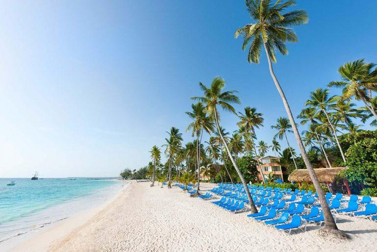 Last Minute Playa Bavaro - Sunscape Bavaro Beach Punta Cana 5*