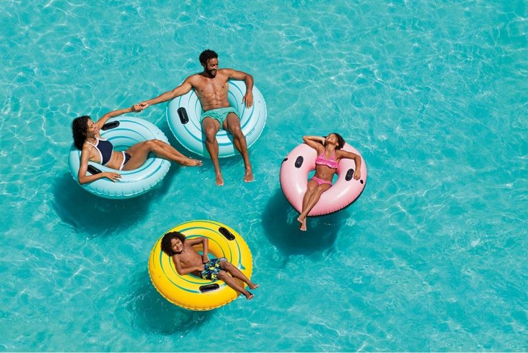 Sunscape Splash Montego Bay 4*