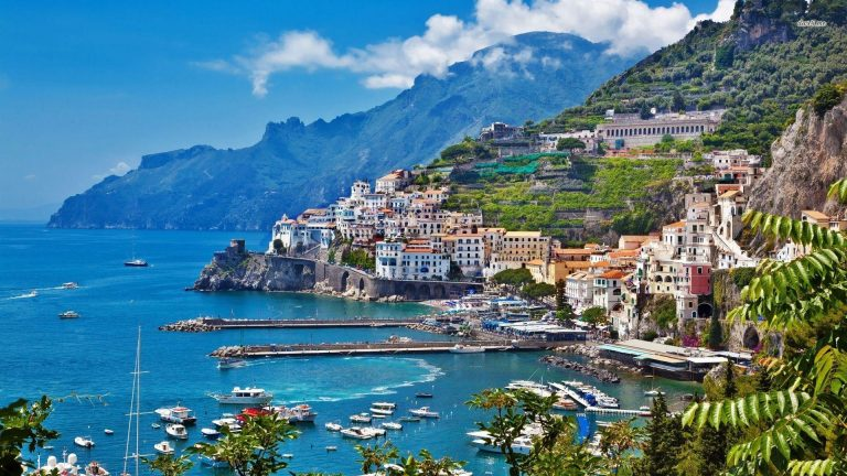 Vacante Seniori in Sicilia (hotel 4*)