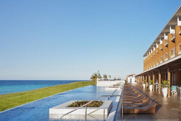 Early booking vara 2019 Varadero - Ocean Vista Azul Hotel 5*