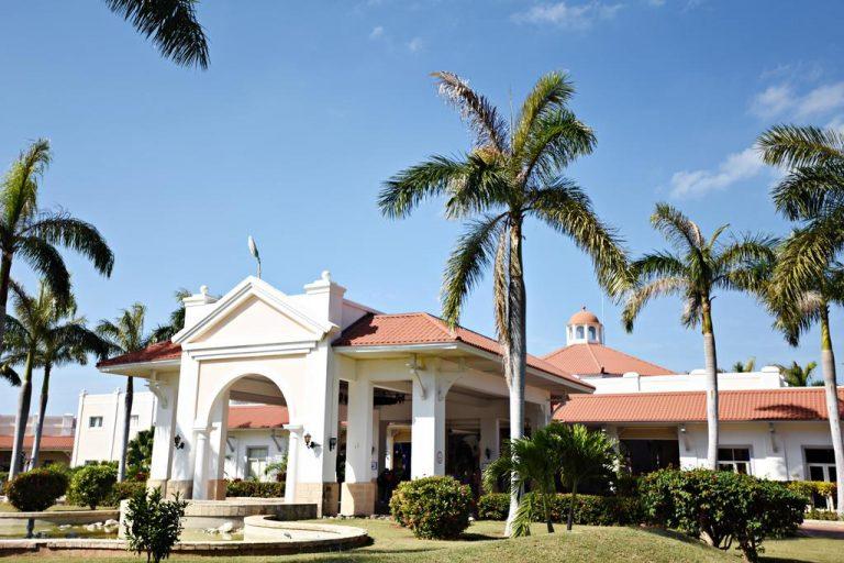 Sercotel Paseo Habana 3* / Memories Varadero 4*