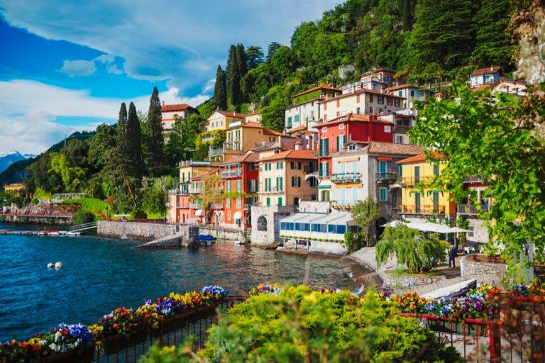 Senior Voyage Sicilia (hotel 4*)
