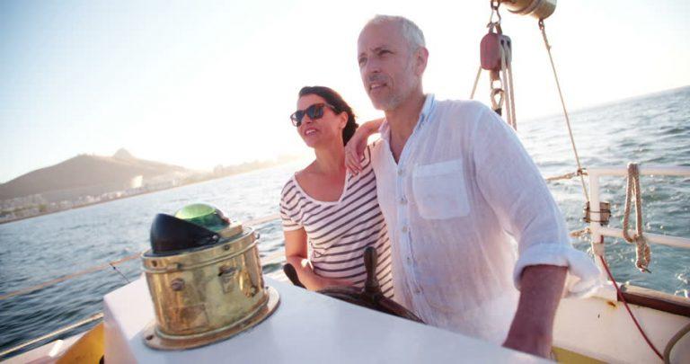 Valentine's Day in Dubai la bordul navei MSC Splendida - croaziera 7 nopti (50% reducere ptr a doua persoana)