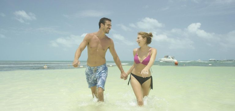 Early Booking Cancun - Occidental Costa Cancún Hotel 4*