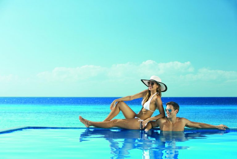 Secrets The Vine Cancun Resort 5* (adults only)