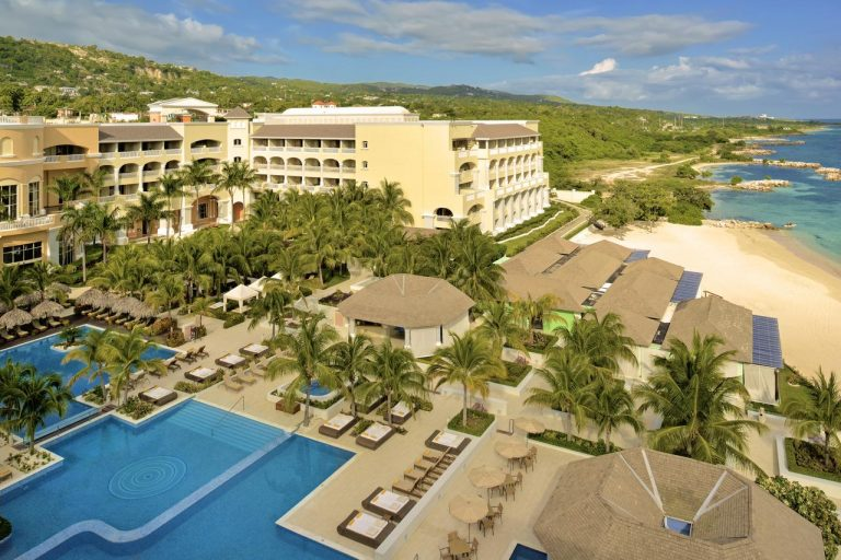 Iberostar Grand Rose Hall Hotel 5* (adults only)