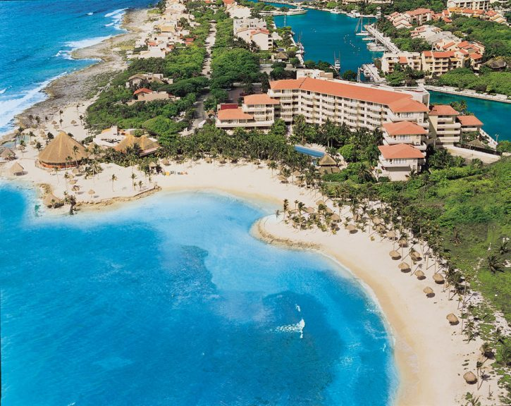 Early booking Riviera Maya - Dreams Puerto Aventuras Hotel 5*