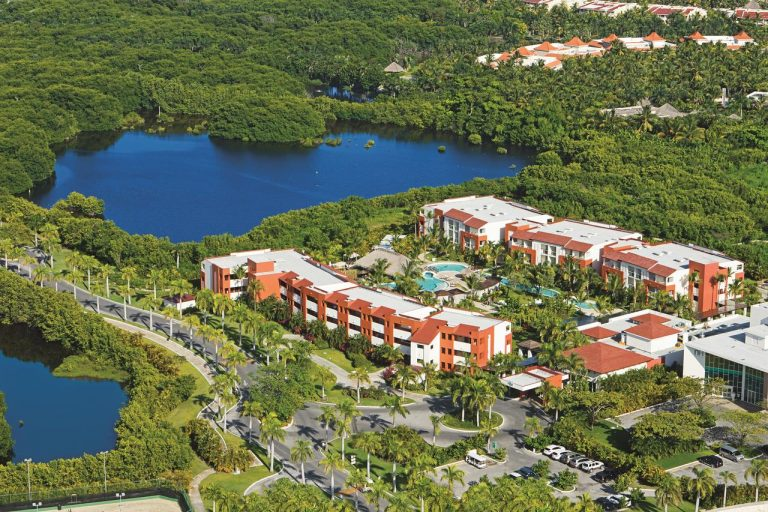 Last minute Playa Bavaro - Now Garden Punta Cana Resort 5*