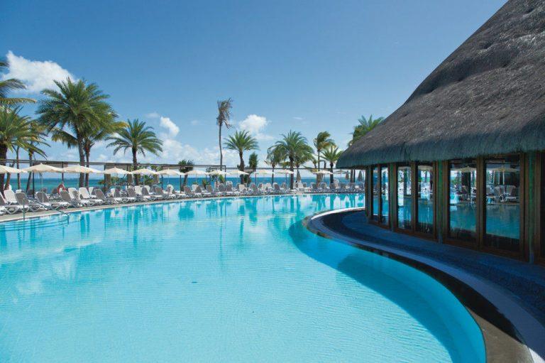 Riu Creole Hotel 4* (gratuitate copil)